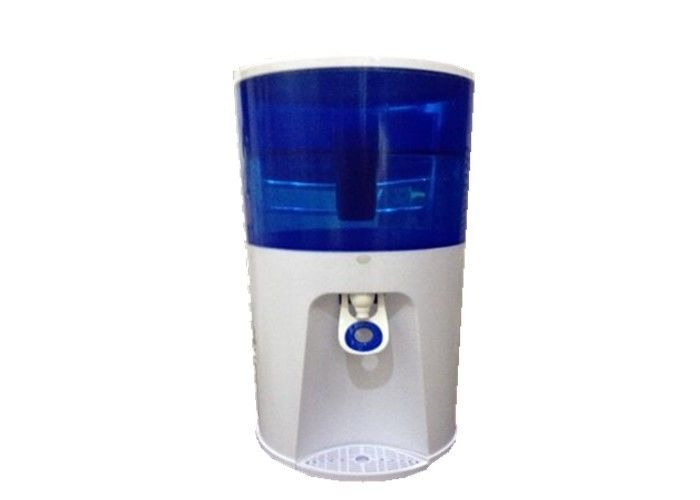 Mini Water Cooler , Small Cute Mini Electric desktop cold Water Cooler dispenser with good sales on Amazon